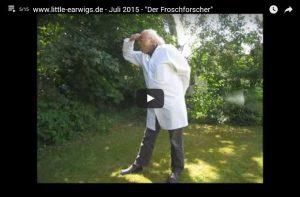 05-Der Froschforscher