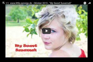 09-My Sweet Susannah